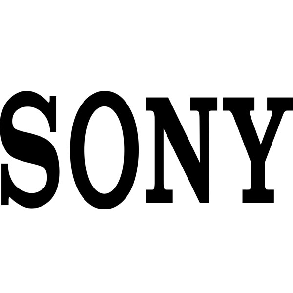 Sony Reparation